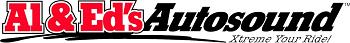 Al & Ed's Autosound | Lawndale